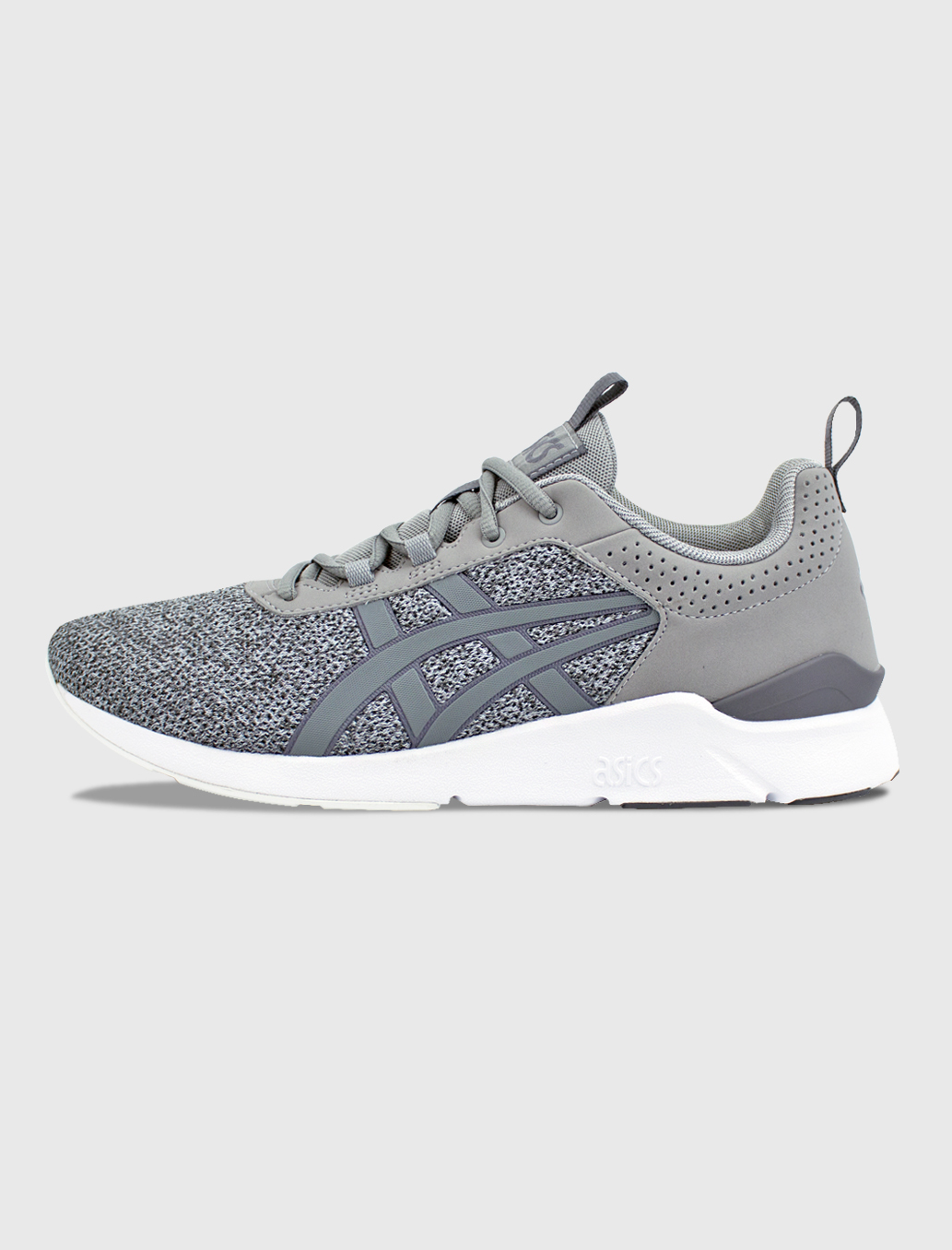 ASICS GEL-Lyte RUNNER light grey