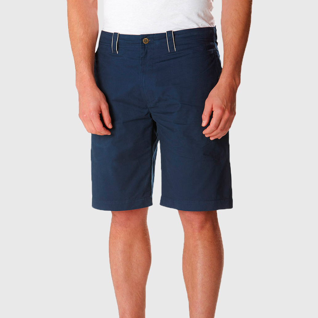 Шорты Fashion Chino Short navy