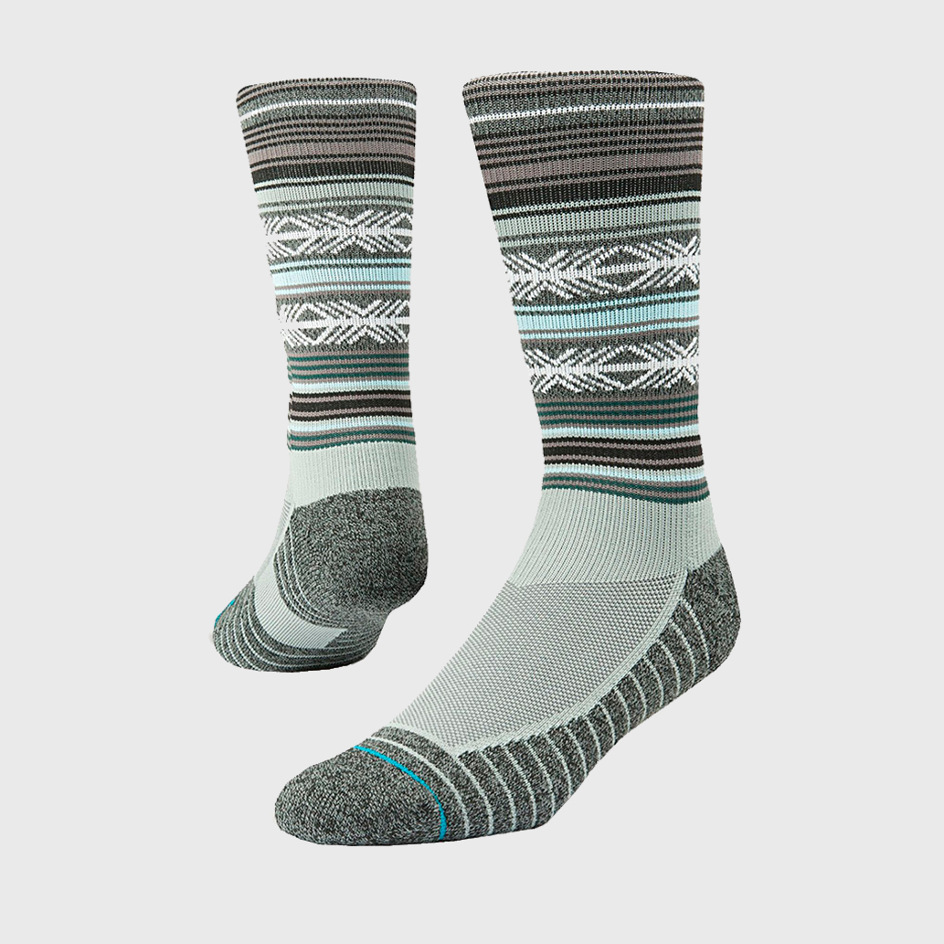 STANCE FUSION ATHLETIC MAHALO ATHLETIC