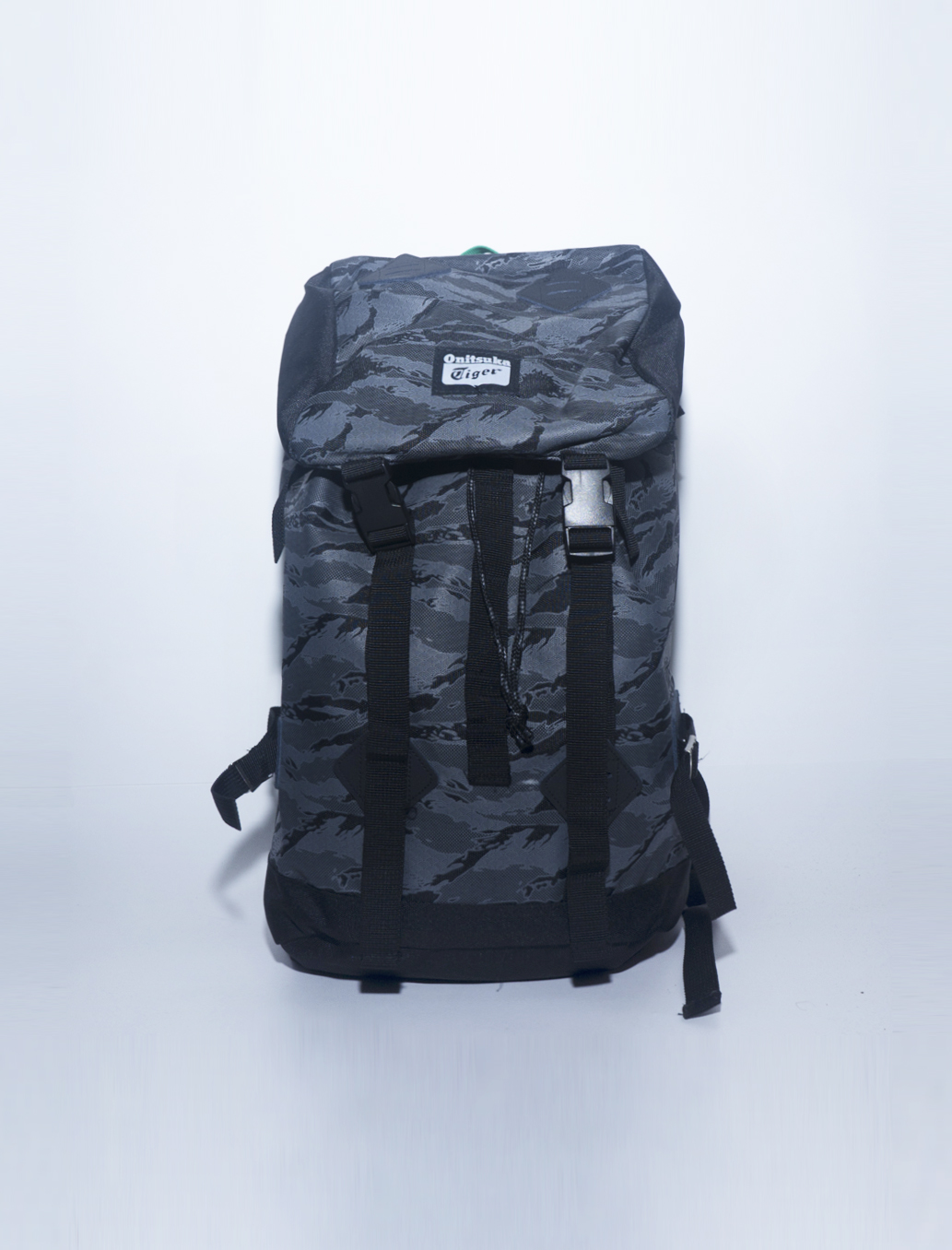 Рюкзак Outdoor Back Pack.