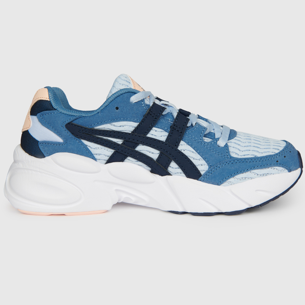 ASICS GEL-BND SOFT SKY/MIDNIGHT