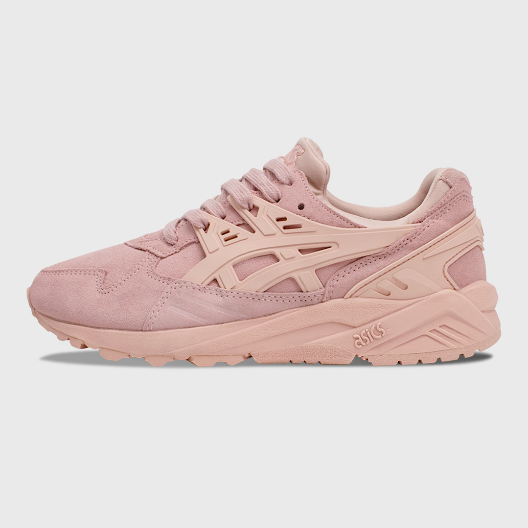 ASICS GEL-Kayano Trainer EVENING SAND