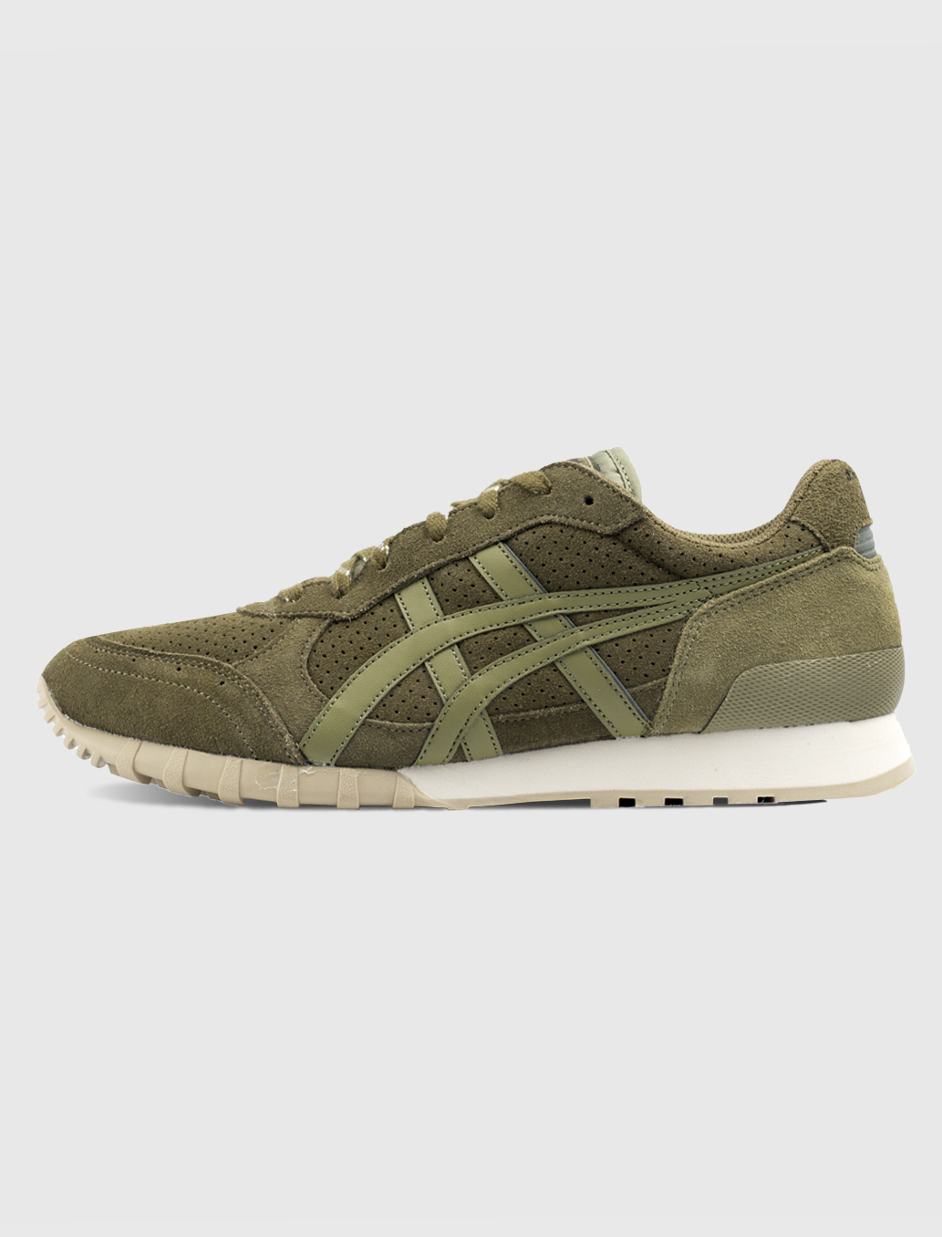 Onitsuka Tiger Colorado '85 olive/light olive