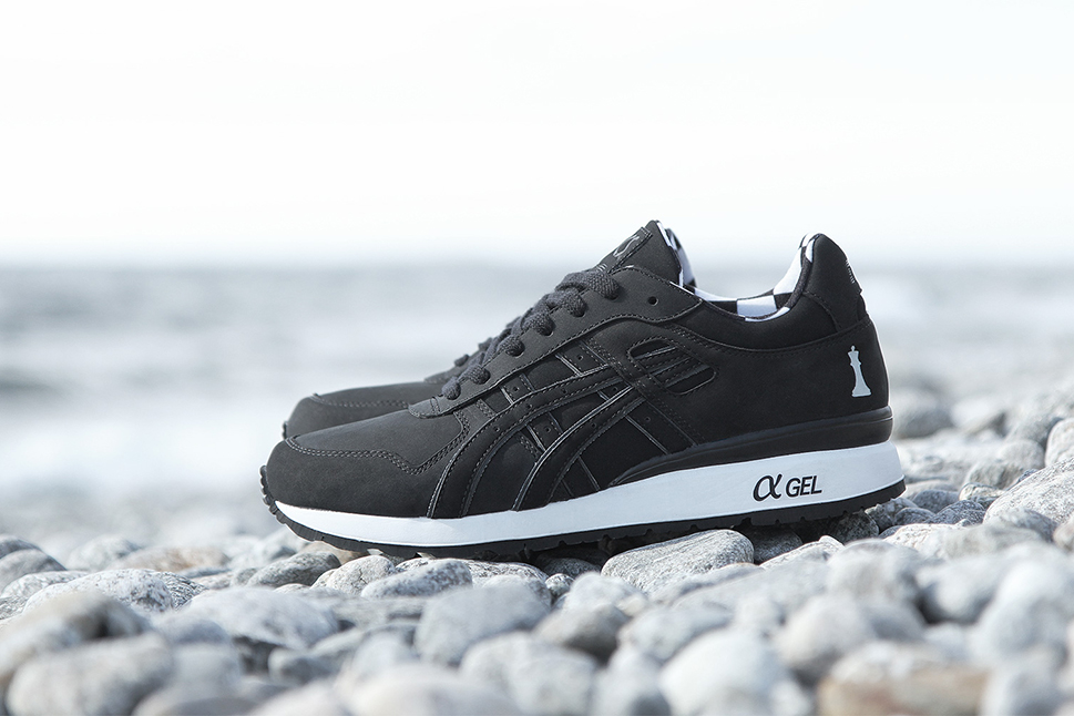 sns-asics-gt-II-seventh-seal-5.jpeg