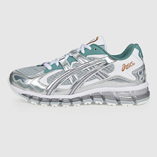 Кроссовки ASICS Gel Kayano 5 360 1022A135-020