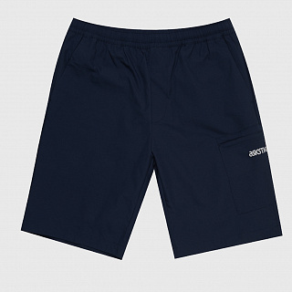ШОРТЫ ASICS STRETCH WOVEN SHORTS