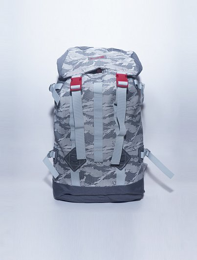 Рюкзак Outdoor Back Pack