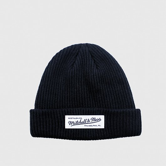 Шапка High 5 Cuffed Knit Campus