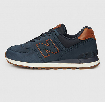 NEW BALANCE ML574NBD/D