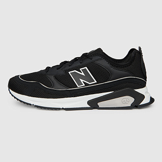 NEW BALANCE X-RACER MSXRCNI/D BLACK/GREY