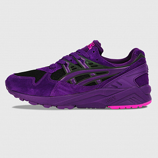 Кроссовки ASICS GEL-KAYANO TRAINER  H6M3N-3320
