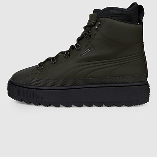PUMA THE REN BOOT FOREST NIGHT