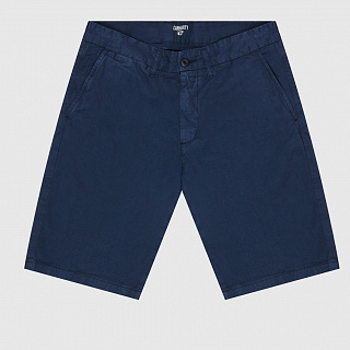 ШОРТЫ CARHARTT WIP JOHNSON SHORT