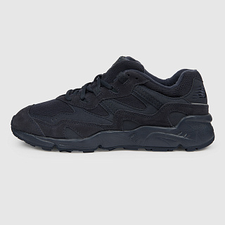 Кроссовки New Balance 850 ML850CD/D