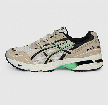 ASICS GEL-1090 BIRCH/PUTTY