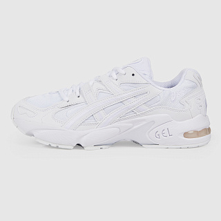 Кроссовки ASICS Gel Kayano 5 1191A149-100