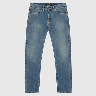 ДЖИНСЫ EDWIN ED-80 SLIM TAPERED