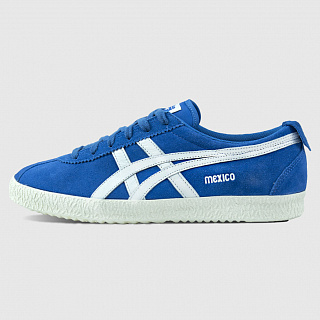 Кеды Onitsuka Tiger Mexico Delegation D639L-4201