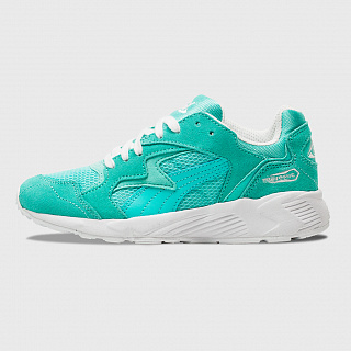 PUMA PREVAIL PASTEL ARUBA BLUE