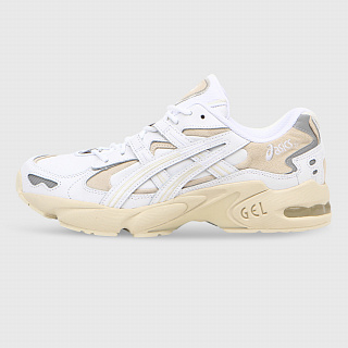 Кроссовки ASICS Gel Kayano 5 1191A147-100