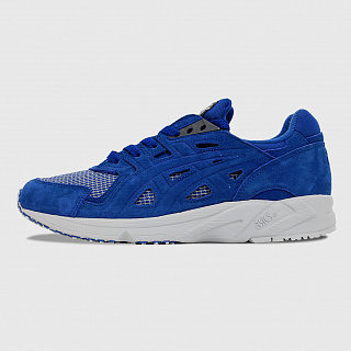 Кроссовки ASICS Gel DS Trainer H841L-4545