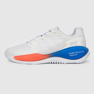 Кроссовки ADIDAS ORIGINALS ZX ALKYNE  FV2315