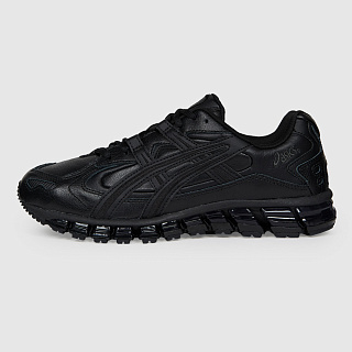 Кроссовки ASICS Gel Kayano 5 360 1021A161-001