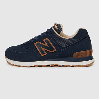 Кроссовки New Balance 574 ML574SOH/D