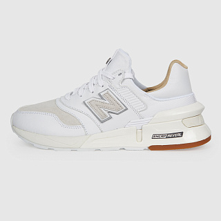 Кроссовки NEW BALANCE MS997RI MS997RI/D