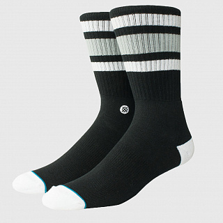 STANCE UNCOMMON SOLIDS BOYD 4