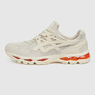 Кроссовки ASICS Gel Kayano Trainer 21 1201A067-201