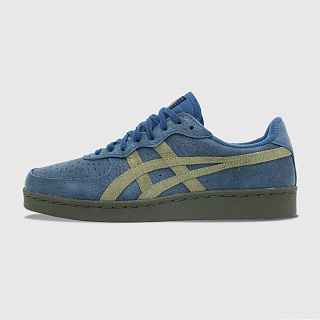 Onitsuka Tiger GSM MIDNIGHT BLUE/DARK TAUPE