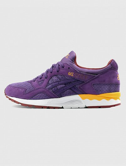 "Кроссовки ASICS GEL-Lyte V ""Sunset Pack"" H5D2L-3333"