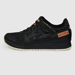 Кроссовки ASICS GEL-LYTE III OG DENIM  1201A049-001