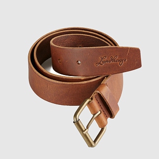 РЕМЕНЬ LUNDHAGS VENTURE BELT 40MM