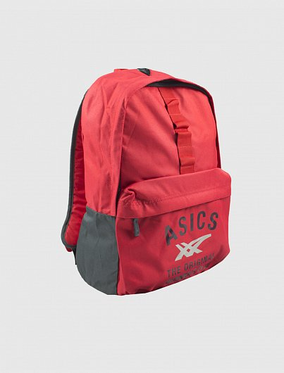 Рюкзак Training Backpack red