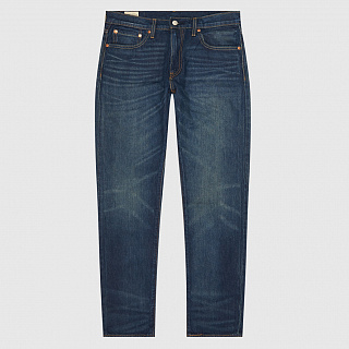 Джинсы Levi's 502 Regular Taper