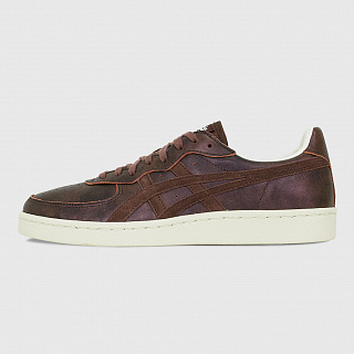 Onitsuka Tiger GSM COFFEE/COFFEE