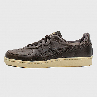Onitsuka Tiger GSM COFFEE