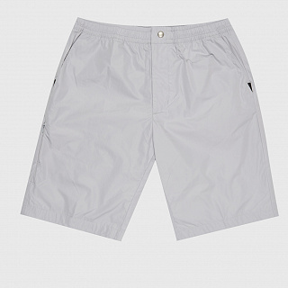 ШОРТЫ ASICS COMMUTER SHORTS
