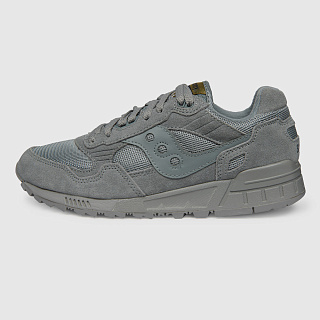 SAUCONY SHADOW 5000 MONUMENT/DOVE GRIS