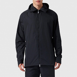 КУРТКА ASICS TIGER COMMUTER JACKET