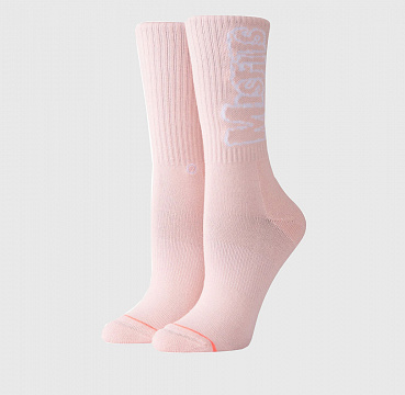 STANCE FOUNDATION WOMEN MS. FIT