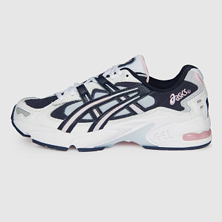 Кроссовки Asics Gel Kayano 5 1022A142-102