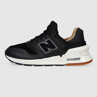 Кроссовки NEW BALANCE MS997RB MS997RB/D