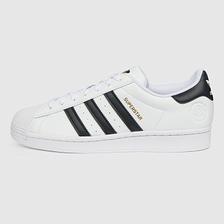 Кроссовки ADIDAS ORIGINALS SUPERSTAR VEGAN  FW2295
