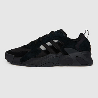 Кроссовки ADIDAS ORIGINALS STREETBALL LOW FW1218