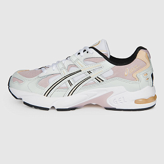 Кроссовки Asics Gel Kayano 5 1022A142-020