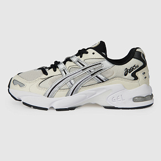 Кроссовки ASICS Gel Kayano 5 1022A220-200