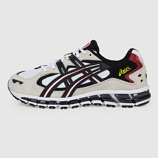 Кроссовки ASICS Gel Kayano 5 360 1021A160-100